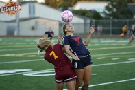 Bears-Cougs-G-Soccer_4