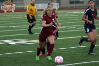 Bears-Cougs-G-Soccer_6
