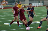 Bears-Cougs-G-Soccer_7