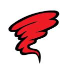 tornado-avatar3
