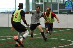 2015Tryouts_1